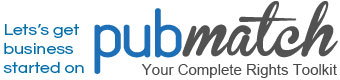 Lets get business started on Pubmatch.com