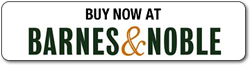 barnes_noble-buy-now